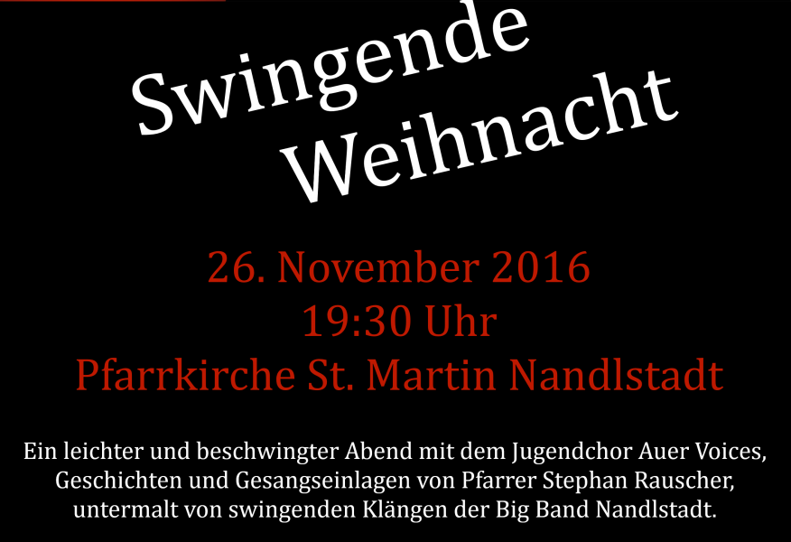 http://www.bigband-nandlstadt.de/images/icagenda/thumbs/themes/ic_large_w900h600q100_swingendeweihnacht-nanldstadt.png